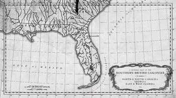 Visit Florida TV Spot, 'Explore Black History in St. Augustine' - Thumbnail 4