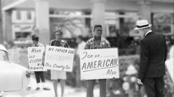Visit Florida TV Spot, 'Explore Black History in St. Augustine' - Thumbnail 6