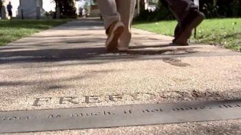 Visit Florida TV Spot, 'Explore Black History in St. Augustine' - Thumbnail 8