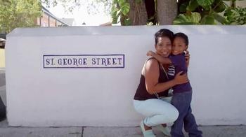 Visit Florida TV Spot, 'Explore Black History in St. Augustine' - Thumbnail 9