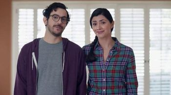 Lowe's TV Spot, 'How to Find the Perfect Match'