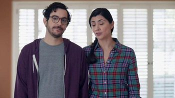 Lowe's TV Spot, 'How to Find the Perfect Match' - Thumbnail 2