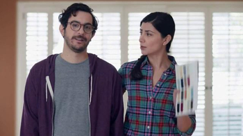 Lowe's TV Spot, 'How to Find the Perfect Match' - Thumbnail 4