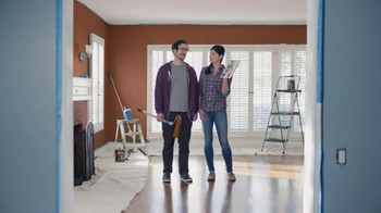 Lowe's TV Spot, 'How to Find the Perfect Match' - Thumbnail 6