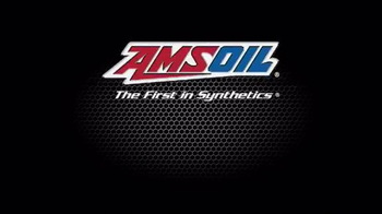 Amsoil Synthetic Lubricants TV Spot, 'To the Limit' - Thumbnail 1
