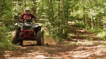 Amsoil Synthetic Lubricants TV Spot, 'To the Limit' - Thumbnail 4