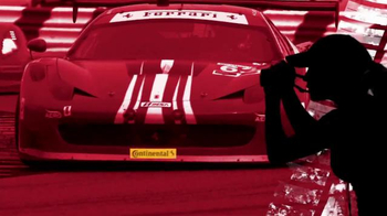 Continental Tire TV Spot, 'Research and Development' - Thumbnail 3