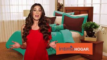 Íntima Hogar TV Spot, 'Colección del 2016' [Spanish] - Thumbnail 1