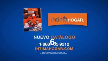 Íntima Hogar TV Spot, 'Colección del 2016' [Spanish] - Thumbnail 10