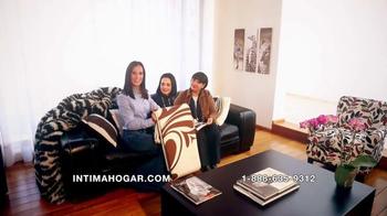 Íntima Hogar TV Spot, 'Colección del 2016' [Spanish] - Thumbnail 6