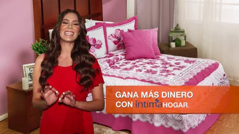 Íntima Hogar TV Spot, 'Colección del 2016' [Spanish] - Thumbnail 7