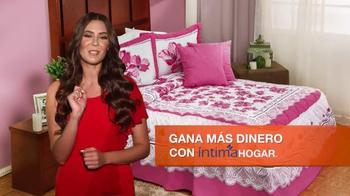 Íntima Hogar TV Spot, 'Colección del 2016' [Spanish] - Thumbnail 8
