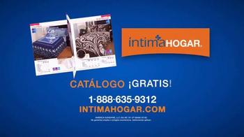Íntima Hogar TV Spot, 'Colección del 2016' [Spanish] - Thumbnail 9