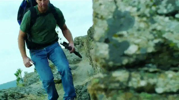 Trijicon AccuPoint TV Spot, 'Sheep Hunter' - Thumbnail 2