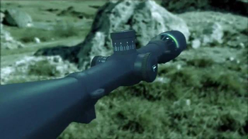 Trijicon AccuPoint TV Spot, 'Sheep Hunter' - Thumbnail 6