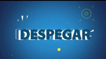 Despegar.com TV Spot, 'Viaja con descuentos' [Spanish] - Thumbnail 2