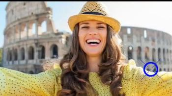 Despegar.com TV Spot, 'Viaja con descuentos' [Spanish] - Thumbnail 5
