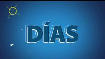 Despegar.com TV Spot, 'Viaja con descuentos' [Spanish] - Thumbnail 6