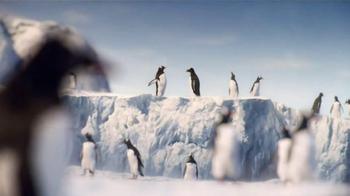 Kay Jewelers Diamonds in Rhythm TV Spot, 'Penguin Kiss: Save 30%' - Thumbnail 5