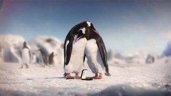 Kay Jewelers Diamonds in Rhythm TV Spot, 'Penguin Kiss: Save 30%' - Thumbnail 7