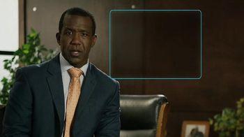 Oasis Legal Finance TV Spot, 'Lifeline' - Thumbnail 1