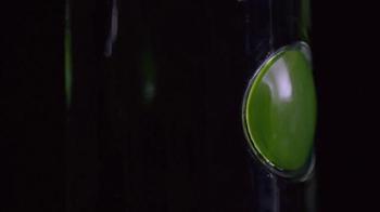 CÎROC Apple TV Spot, 'Introducing CIROC Apple' Song by Al Green - Thumbnail 1