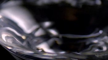 CÎROC Apple TV Spot, 'Introducing CIROC Apple' Song by Al Green - Thumbnail 5