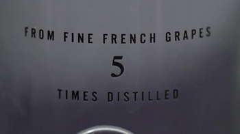 CÎROC Apple TV Spot, 'Introducing CIROC Apple' Song by Al Green - Thumbnail 7