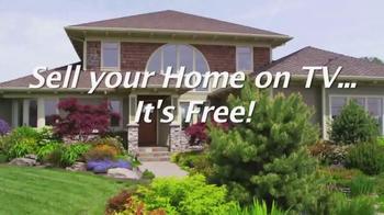 TV Top Real Estate TV Spot, 'Dale Flaten and Chris Weaver' - Thumbnail 1