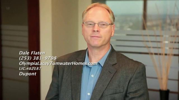 TV Top Real Estate TV Spot, 'Dale Flaten and Chris Weaver' - Thumbnail 2