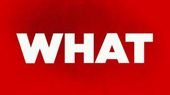WWE Shop TV Spot, 'Wear What You Live' - Thumbnail 2