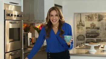 TurboTax TV Spot, 'Toma control' [Spanish] - Thumbnail 2