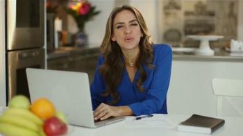 TurboTax TV Spot, 'Toma control' [Spanish] - Thumbnail 3