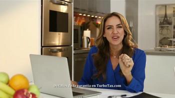 TurboTax TV Spot, 'Toma control' [Spanish] - Thumbnail 6