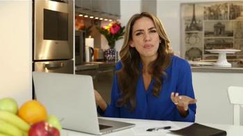 TurboTax TV Spot, 'Toma control' [Spanish] - Thumbnail 7