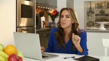 TurboTax TV Spot, 'Toma control' [Spanish] - Thumbnail 8