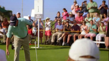 Titleist Pro V1 and Pro V1x TV Spot, 'Teed Up' - Thumbnail 3