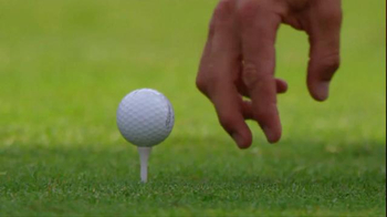 Titleist Pro V1 and Pro V1x TV Spot, 'Teed Up' - Thumbnail 6