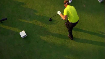 Titleist Pro V1 and Pro V1x TV Spot, 'Teed Up' - Thumbnail 8