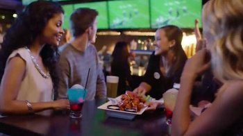 Dave and Buster's TV Spot, 'Big Game Offer' - Thumbnail 4