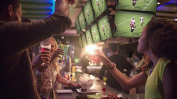 Dave and Buster's TV Spot, 'Big Game Offer' - Thumbnail 7