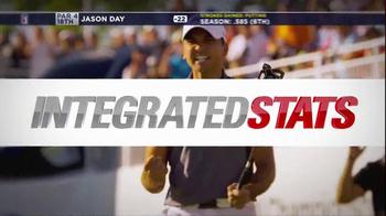PGA Tour Live TV Spot, 'Be There' - Thumbnail 6