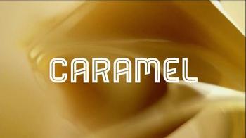 Hershey's Caramels TV Spot, 'Hello Happy' - Thumbnail 2