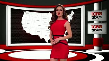Toro Taxes TV Spot, 'Auditoria' [Spanish] - Thumbnail 1