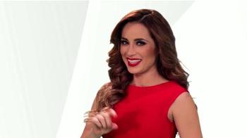 Toro Taxes TV Spot, 'Auditoria' [Spanish] - Thumbnail 8