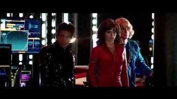 Zoolander 2 - Alternate Trailer 20