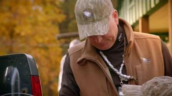Mack's Prairie Wings TV Spot, 'Family Tradition' - Thumbnail 2