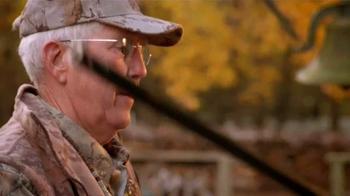 Mack's Prairie Wings TV Spot, 'Family Tradition' - Thumbnail 3