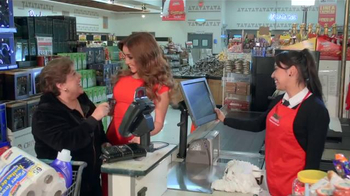 Toro Advantage TV Spot, 'Supermercado' [Spanish] - Thumbnail 4