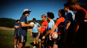 USA Rugby TV Spot, 'USA Youth Rugby' - Thumbnail 3